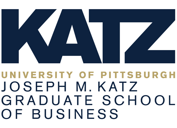 Joseph M. Katz Graduate School of Business